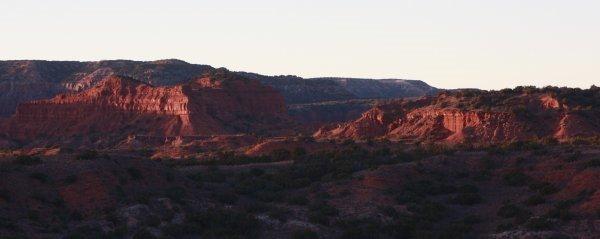 caprock_landscape_3873